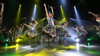 メンバー・年齢は2017年1月1日時点 現場は相変わらず最高に熱いSKE48で...