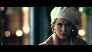 The Twilight Saga Eclipse Rosalie Hale (GERMAN up to 720p)