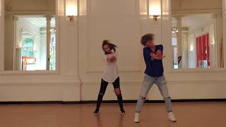 There For You MARTIN GARRIX TROYE SIVAN CHOREOGRAPHY.mp3