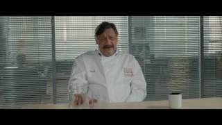 Кухня. Последняя битва - Тизер-трейлер 1080p