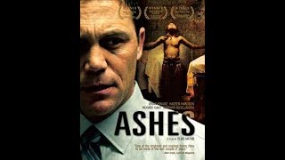 Ashes Trailer