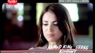 حماده هلال   وبحس معاك  . اهداء 2017 Video