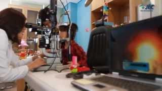 DR OZ INDONESIA - Dampak Mata Malas (14/07/16).