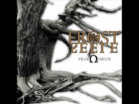 Frostseele - Die