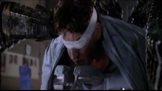 """Spider-Man 2 - """"Horror Hospital"""" Scene"""