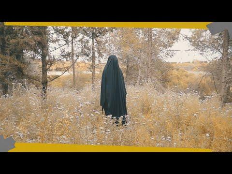 Dabl De × SAFFWIZZ - Kharaman / خارامان (Official Music Video)