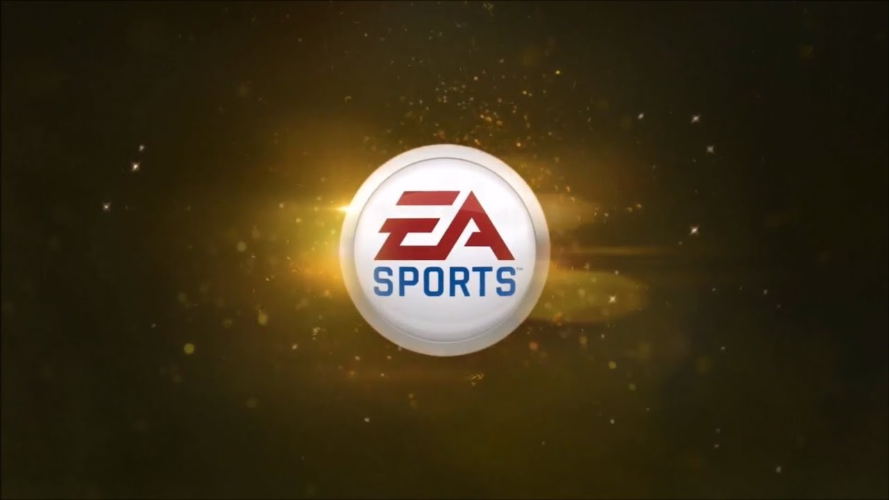 EA SPORTS - It's in the Game - The man behind the voice ...