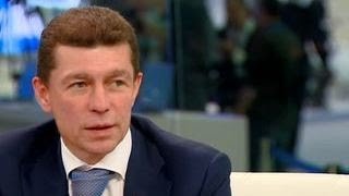 видео Вакансии XXI век - ТВ в Москве, работа в XXI век - ТВ на Superjob
