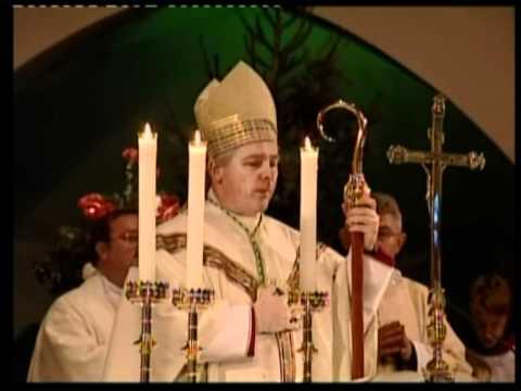 Pater Karel (Carolus)