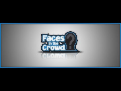 Download FACES IN THE CROWD SHOWCASE WEB SERIES EPISODE 6