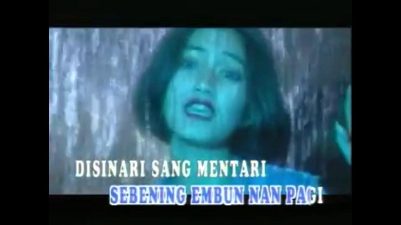 Ikko - Sebening embun pagi (Official)