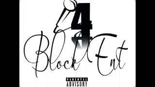 3vz ft. Rookie & Nbm Shugg I Don't Know