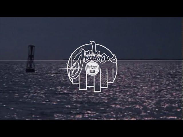 PARTIR - JULIO