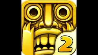 TEMPLE RUN 2 FOR ANDROID FREE DOWNLOAD
