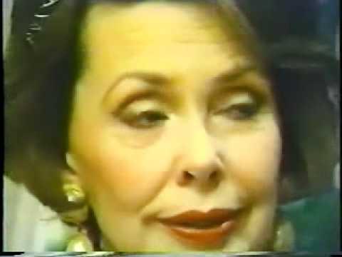 Atlanta's Best In Entertainment s Barbara Rush
