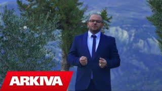 Arjan Begaj - Rromesi im (Official Video HD)