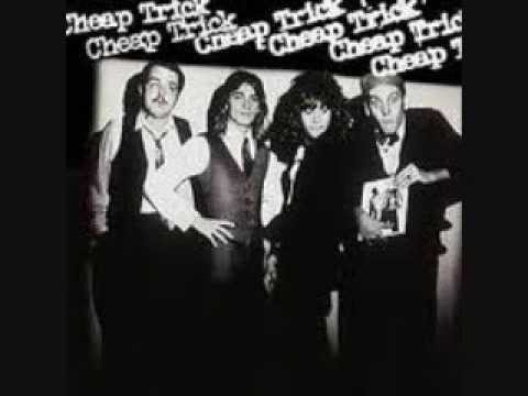 cheap trick i want you to want me wisconsin 1975 youtube. Black Bedroom Furniture Sets. Home Design Ideas