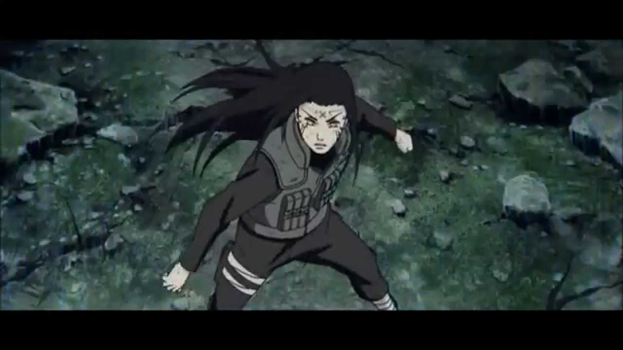Naruto shippuden episode 280 english subbed online dating 4