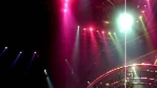 Video Beatles Love - Las Vegas, NV - 02/14/09 download MP3, 3GP, MP4, WEBM, AVI, FLV Juni 2018