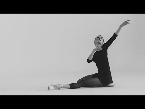 The Move | E5