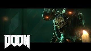 Video [GMV] DOOM – Slipknot – Me inside download MP3, 3GP, MP4, WEBM, AVI, FLV Juni 2018