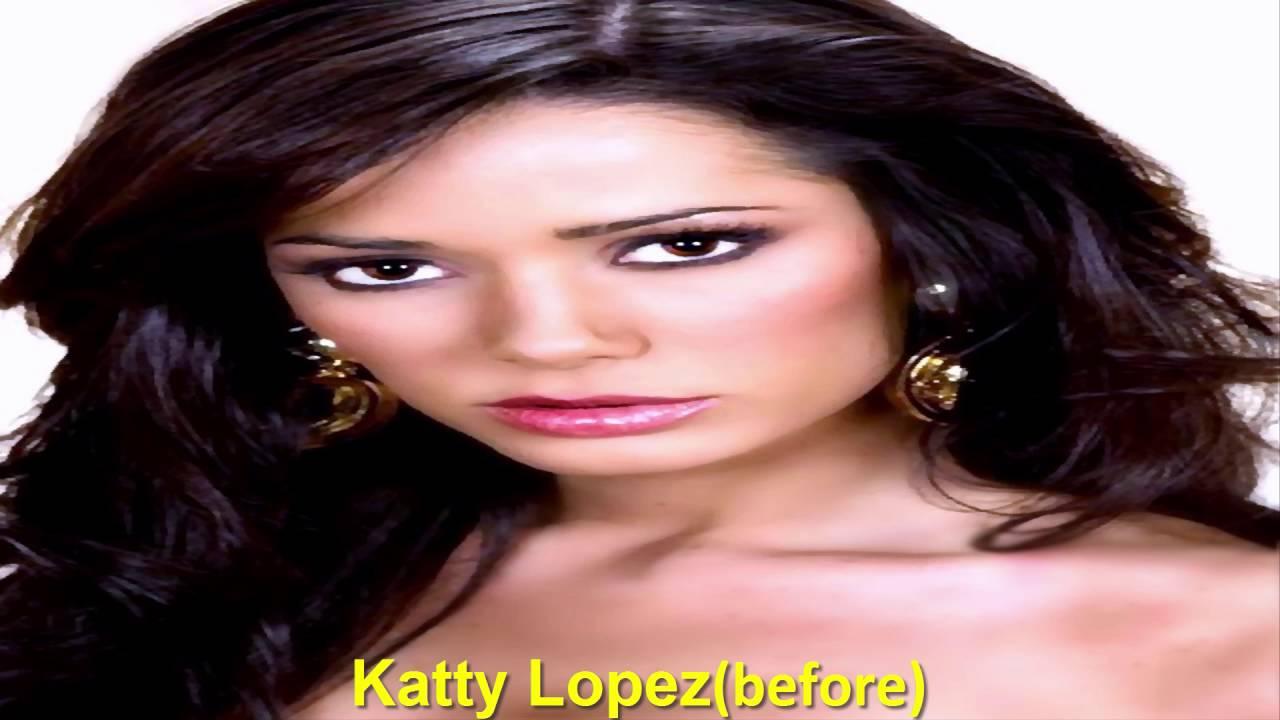 latina single