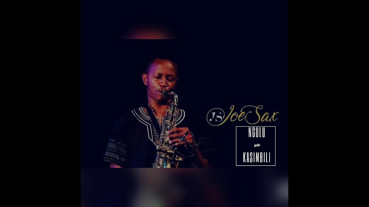 Download Ngulo Wa Kasimbili - Joe Sax (Joe Musyoka)
