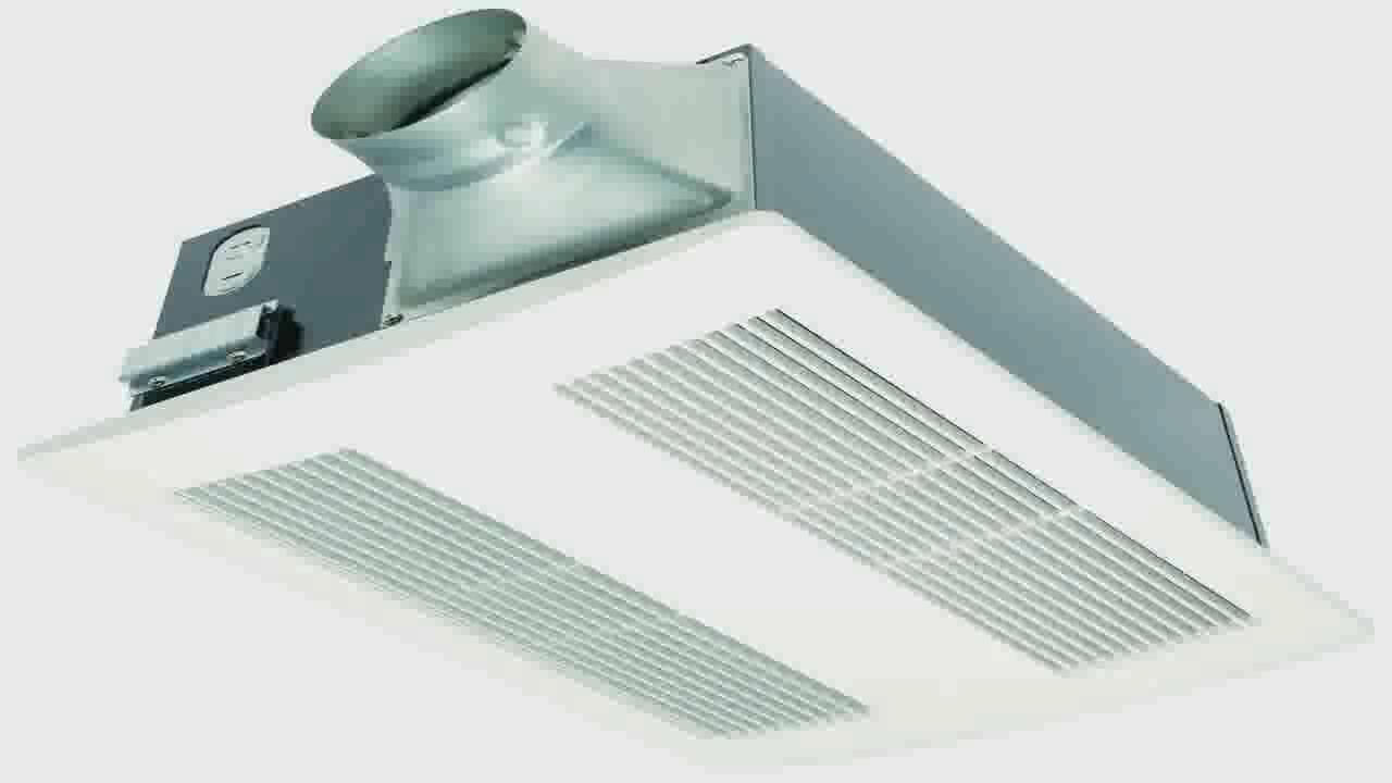 Panasonic Fv 05 11vk1 Whispergreen Select Fan