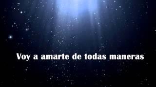 Love You Anyway Ji Nilsson Subtitulada Al Español