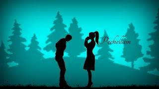 Tamil shadow drama whatsapp status💞    Pechellam thaalattu pola💕 Ennai urangavai💕 whatsapp status