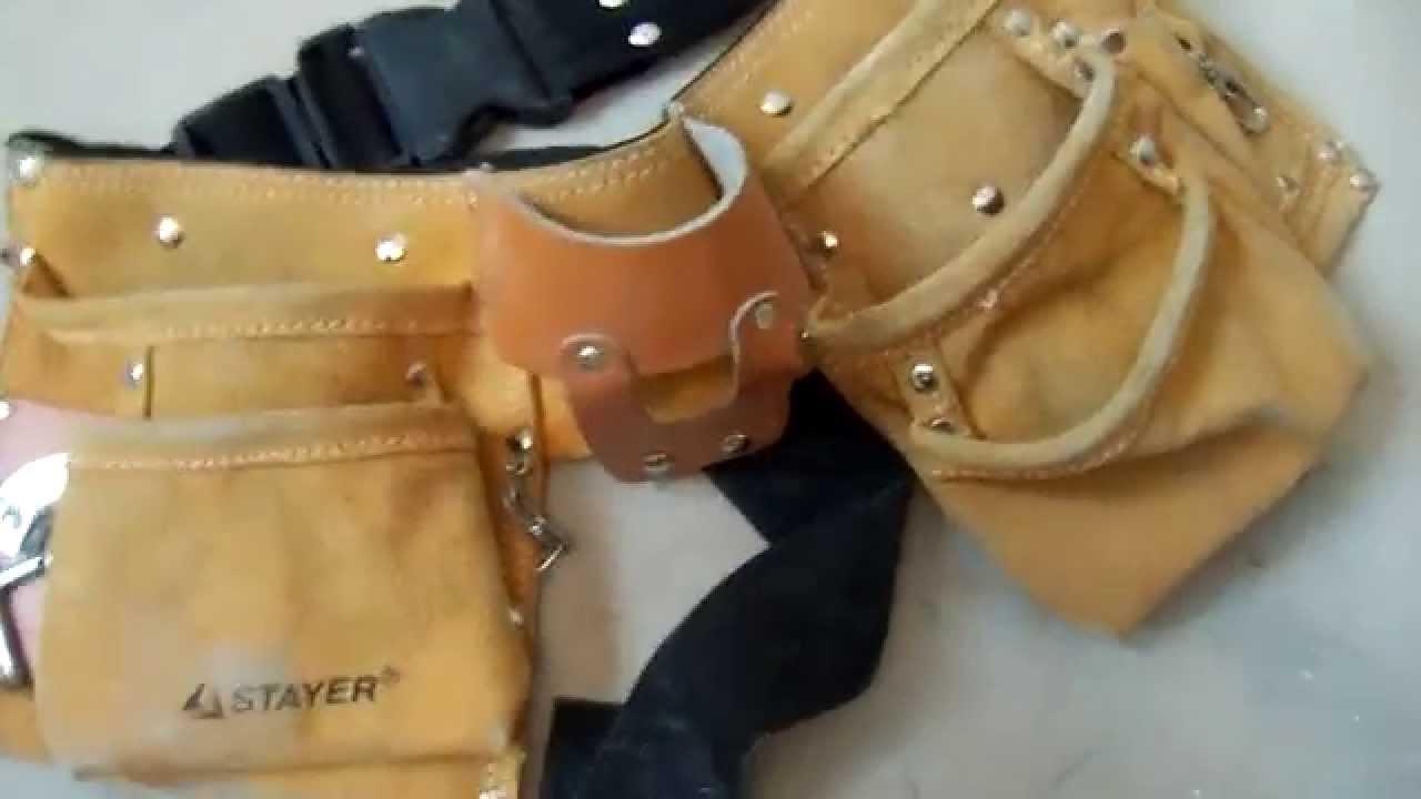 Как сделать страховочный пояс своими руками