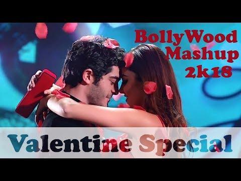 valentine-special-bollywood-mashup-2018-ft.-murat-&-hayat