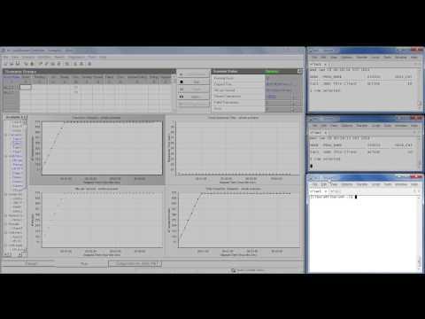 Tibero Active Cluster (TAC)