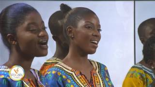 GHANA PATRIOTIC HIGHLIFE.mp3