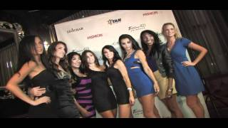 The 2011 Miss 421 Swimwear Spokesmodel Search @ Side Bar Thumbnail