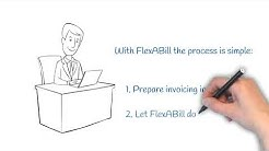 FlexABill Click2PAy Quick Overview