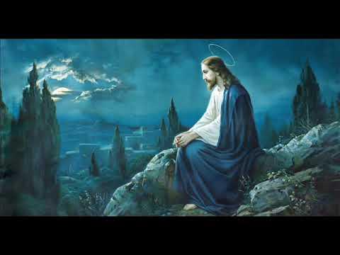 K,J, YESUDAS CHRISTIAN SONGS,,,, SNEHAPRATHEEKAM