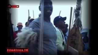 Abafana Basemawosi - Sicela Ukuthula (MASKANDI MUSIC)