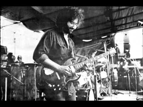 Grateful Dead - Black Peter 1 10 70 Golden Hall San Diego mp3