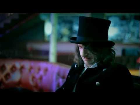 Rock H / Рокаш - Вінко червеноє (official video)