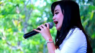 Cinta Putih - Devi Triana - Trias Music Live Tulakan Famela Eva Feat Devi Vers