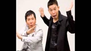 爆笑問題 アメリカの同性婚容認について 太田が熱弁炸裂!