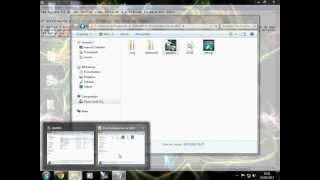 Como Instalar Kitserver 13 Pes 2013