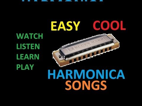 Harmonica harmonica tabs popeye : POPEYE, WHAT CAN WE DO WITH A DRUNKEN SAILOR.with note/ harp tabs ...