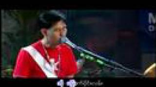MUSE NamKham Lan Myanmar Song Sai Sei Maw - Myaut Pai Lan