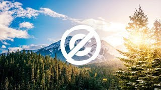 [House] Skylike - Dawn — No Copyright Music / Copyright Free Background Music for YouTube Videos