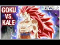 Download Video Kale vs. Goku - Dragon Ball Super「AMV」- NevoAMV Video Edit MP4,  Mp3,  Flv, 3GP & WebM gratis