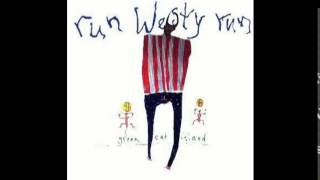 Run Westy Run-Green Cat Island-Full Album