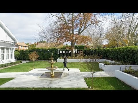 Jamie Mi | Real Estate Toorak