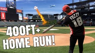 can-i-hit-a-home-run-at-coors-field-400ft-dinger-irl-baseball-challenge